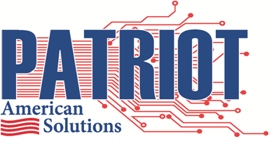 Patriot American Solutions